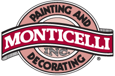 monticelli painting